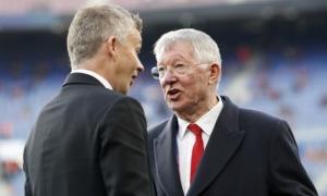 'Tôi cực kỳ ghét việc Alex Ferguson có mặt ở Carrington'
