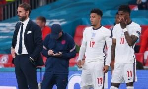 Matic nhận định về mùa giải tới của 2 tội đồ tuyển Anh tại M.U