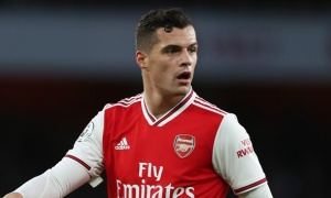 Sau Bellerin, thêm một trụ cột lên kế hoạch rời Arsenal