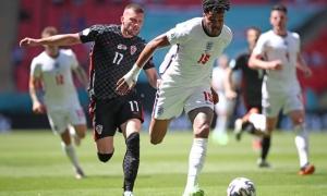 Rio Ferdinand: 'Cậu ấy chơi rất tuyệt vời'