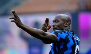 Xác nhận: Chưa bỏ cuộc, Chelsea gửi thêm đề nghị siêu khủng cho Lukaku