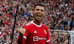 Sao Atalanta ngao ngán trước 4 cầu thủ của Man Utd