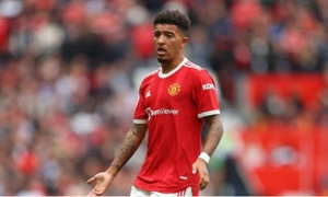 Kris Boyd chỉ ra 5 cầu thủ M.U có thể hủy diệt Liverpool