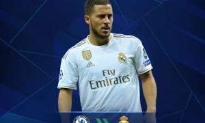 Top 5 bản hợp đồng đắt giá nhất lịch sử La Liga giờ ra sao?