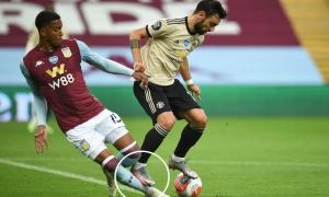 CHÍNH THỨC! Premier League ra luật penalty mới, nói không với ăn vạ