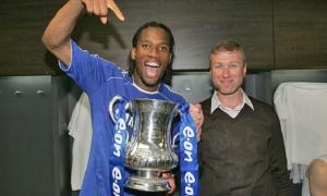 HLV Chelsea dùng tiền của Abramovich: Mourinho hiệu quả nhất, Lampard phung phí?