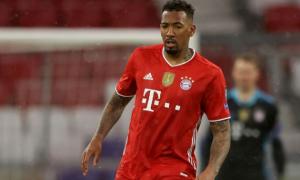 Tăng cường hàng thủ, Barcelona nhắm trung vệ đẳng cấp của Bayern