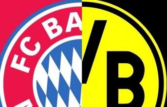 CHÍNH THỨC! Dortmund và Bayern 100% quyết định về European Super League