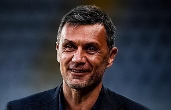 Tham vọng kéo dài, Milan lại muốn chân chuyền 50 triệu