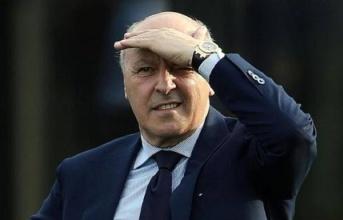 Conte vừa đi, Inter đã đẩy máy quét lên phiên chợ hè