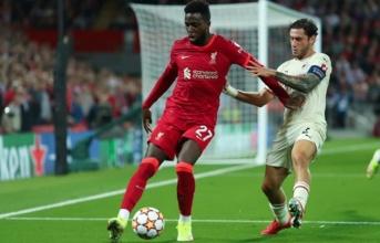 Thua trận, đội trưởng AC Milan chỉ ra điểm dữ dội ở Liverpool