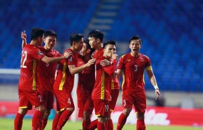 V-League sắp trở lại sẽ giúp HLV Park Hang-seo những gì?