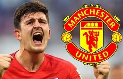 Man United: Kẻ ngốc thật hay người khờ bất đắc dĩ?