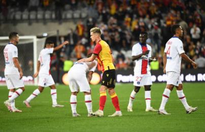 PSG cất ngôi sao, làm nền cho cơn địa chấn đầu mùa giải ở Ligue 1