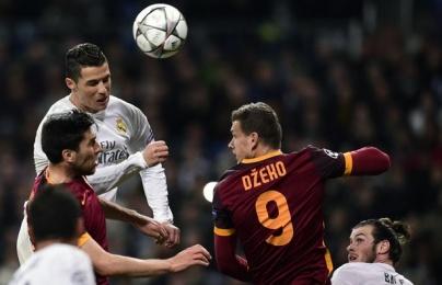 """""""Già gân"""" vùng vằng đòi rời Ý, Barca và Real nhanh chóng vào cuộc"""