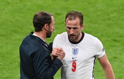 Chấm điểm Anh trước Scotland: Xuất hiện 1 điểm 3