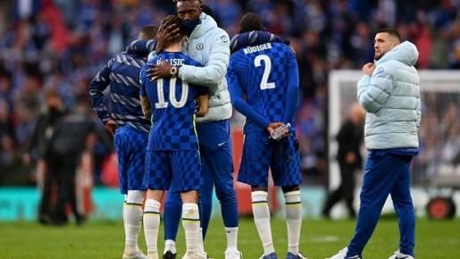 48 giờ 'kinh hoàng' của Chelsea: Thua 2 trận CK; Giấc mộng tan vỡ