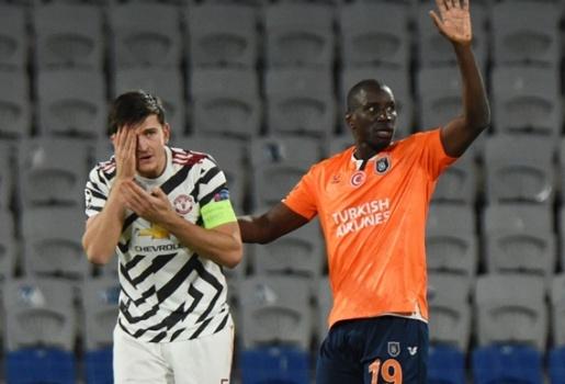 Van Persie: Maguire có thể mang lại cho Man Utd rất nhiều, nhưng...