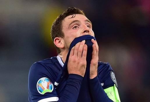 Anh ấy giành được tất cả cùng Man Utd, nhưng không thể làm 1 điều