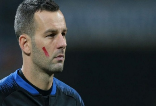 Thủ quân Inter chỉ ra lý do khiến đội nhà bị Real Madrid đánh bại