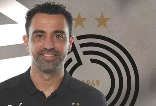 XONG! Chốt tương lai với Al Sadd, Xavi tiết lộ sự thật về Barca
