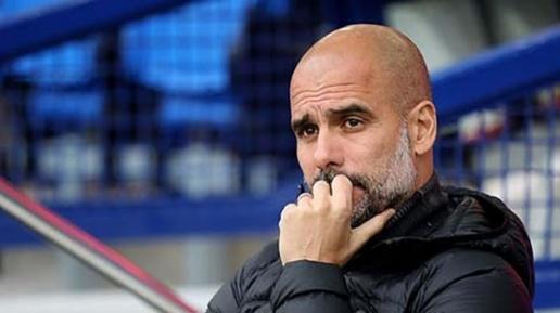 Thắng vang dội, Mourinho dùng 1 từ mô tả Man City thumbnail