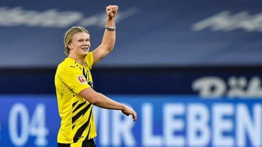 Marina Granovskaia has decided 2 summer targets - Bóng Đá