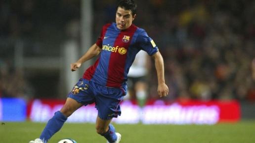 Philippe Coutinho & Top 10 bản HĐ đắt giá nhất lịch sử Barcelona - Bóng Đá