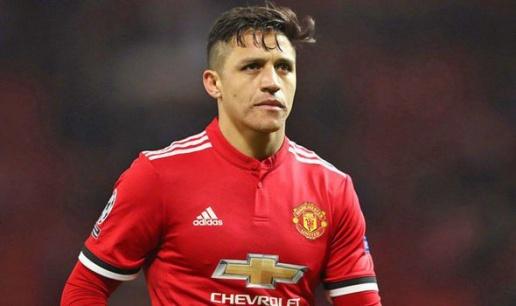 Sanchez gặp vấn đề tâm lý và bị cô lập ở M.U? - Bóng Đá