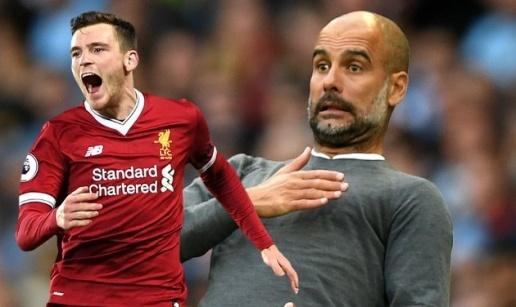 Bạn đã hiểu vì sao Guardiola