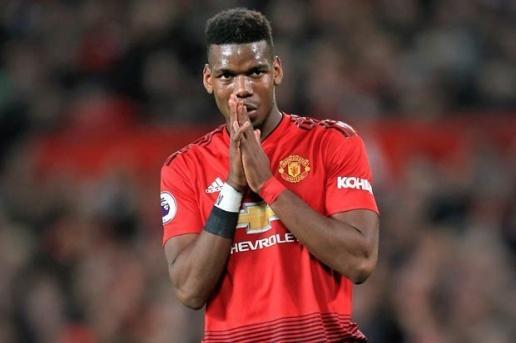 Man Utd's Paul Pogba is so overrated… he's not in Kevin De Bruyne's league – Craig Bellamy - Bóng Đá