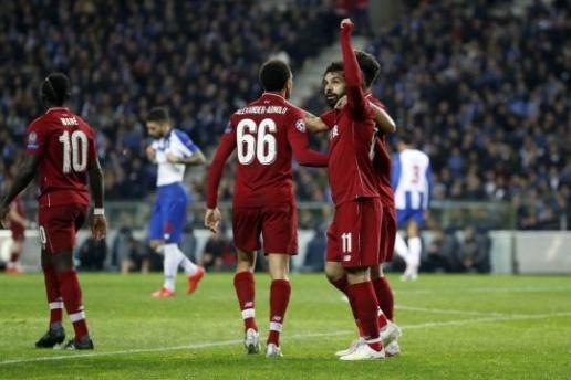 Mourinho nói thẳng cơ hội vô địch Champions League của Liverpool - Bóng Đá