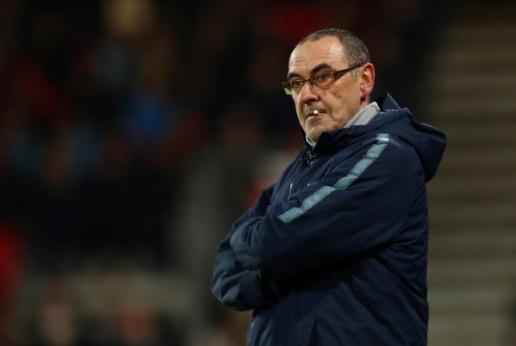 'Ông ta đã biến Chelsea thành một Arsenal yếu đuối' - Bóng Đá