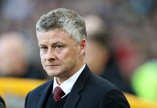 Man City - Liverpool quá 'khủng', Solskjaer thừa nhận 1 sự thật phũ phàng - Bóng Đá