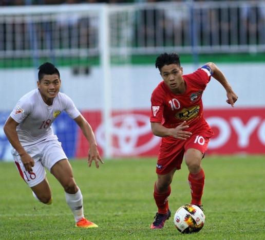 HLV Miura khen U23 Việt Nam, háo hức đối đầu Công Phượng và đồng đội - Bóng Đá