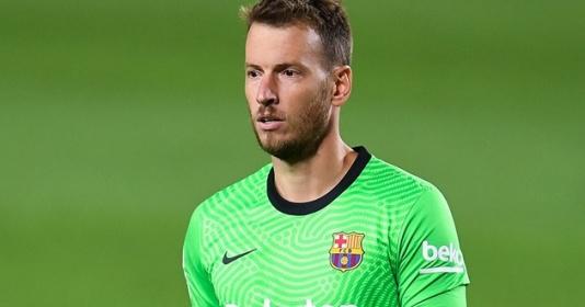 Sao Barcelona sẽ gia nhập Arsenal với 1 điều kiện  | Bóng Đá