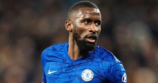 Sao Chelsea dự đoán kết cục của Man United tại bán kết Europa League | Bóng Đá