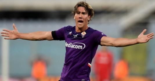 Thần tốc, Liverpool đàm phán chiêu mộ sát thủ trẻ tài năng | Bóng Đá