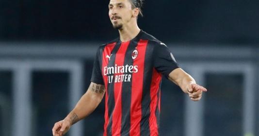 HLV Thụy Điển đến Milano, trực tiếp mời Ibrahimovic trở lại ĐTQG | Bóng Đá