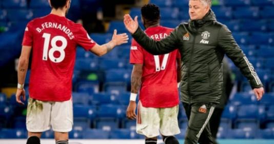 Người cũ Man Utd buông lời cay đắng trước derby | Bóng Đá