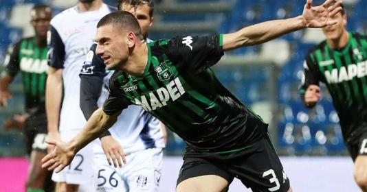 XONG! Xác định cái tên đầu tiên gia nhập Juventus | Bóng Đá