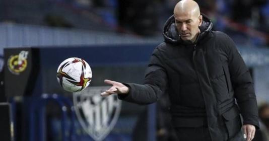 Erling Haaland ra 3 điều kiện với Real Madrid | Bóng Đá