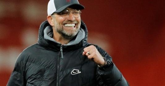 Cựu danh thủ M.U tin Liverpool xứng