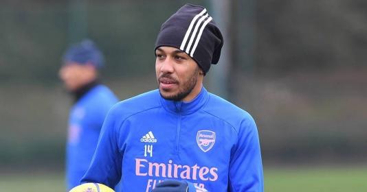 XONG! Đội hình Arsenal đấu Southampton: 4 cái OUT, cú sốc Aubameyang | Bóng Đá