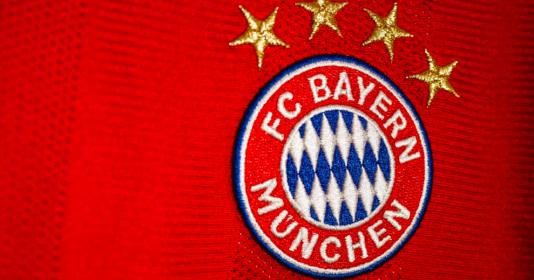 CHÍNH THỨC! Rõ khả năng Bayern Munich tham dự Super League   Bóng Đá