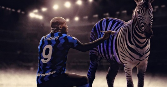 Cười té khói với loạt ảnh chế Serie A | Bóng Đá