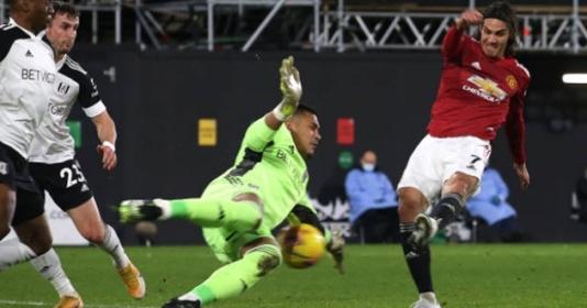 5 điểm nhấn sau trận Fulham 1-2 Man Utd: Tuyệt vời Po-Ca!   Bóng Đá