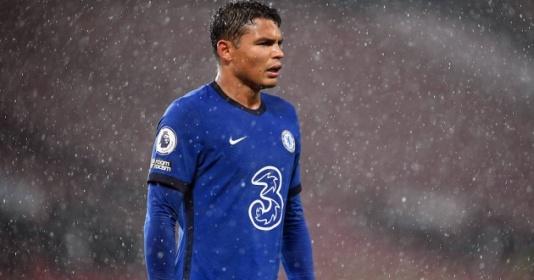Thay Silva, Chelsea nhắm đá tảng 60 triệu gây sốt Châu Âu | Bóng Đá