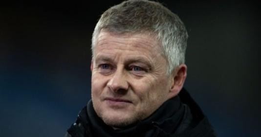 Solskjaer nêu bật bộ 3 giúp Man Utd làm nên khác biệt | Bóng Đá
