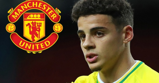 Chuyển nhượng 26/01: M.U săn một Shaw khác; Tân binh tới Arsenal | Bóng Đá